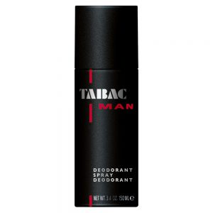 Tabac Man Deodorant Spray 150ml