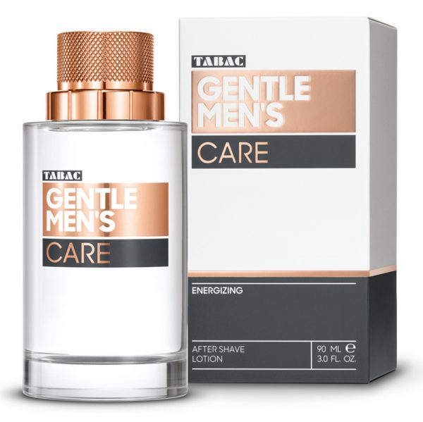 Tabac GentleMens Care After Shave Lotion 90ml