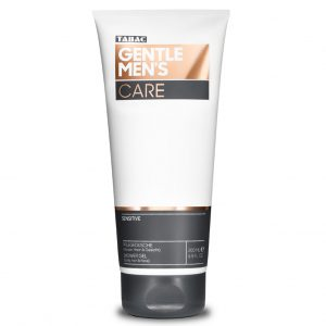 Tabac GentleMens Care Shower Gel 200ml