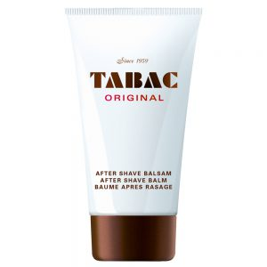 4011700435005 Tabac Original After Shave Balm Tube 75ml