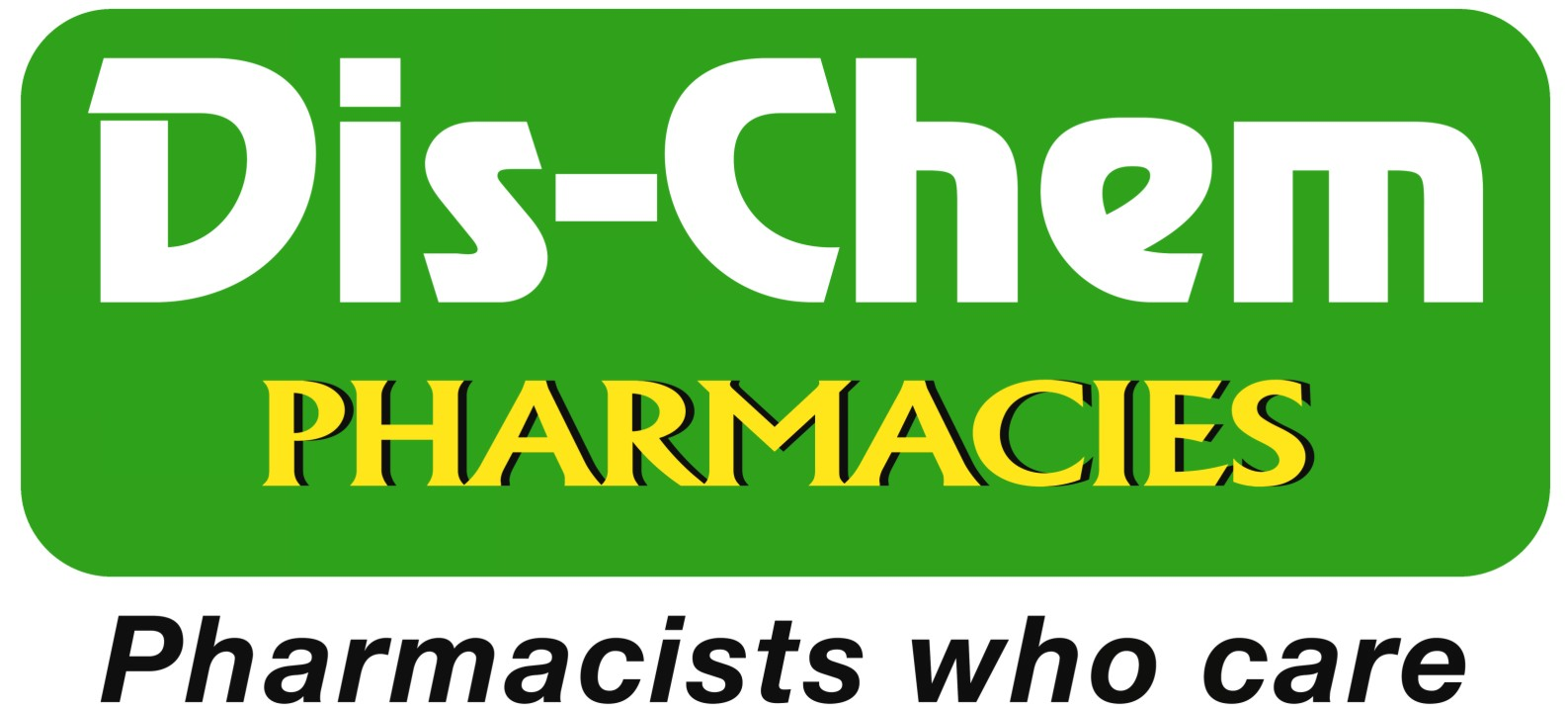 Dischem Tabac Products